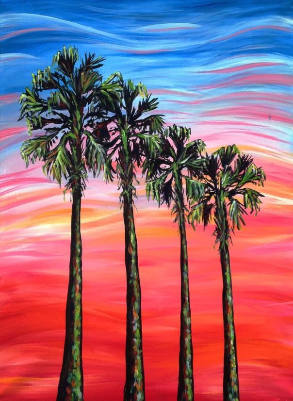palm-trees-daytona-beach-set