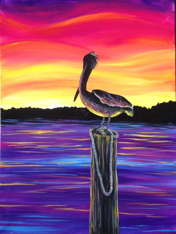 pelican-daytona-beach-set