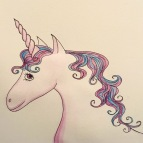 032 unicorn