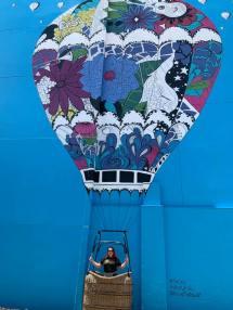 nashville mural 2